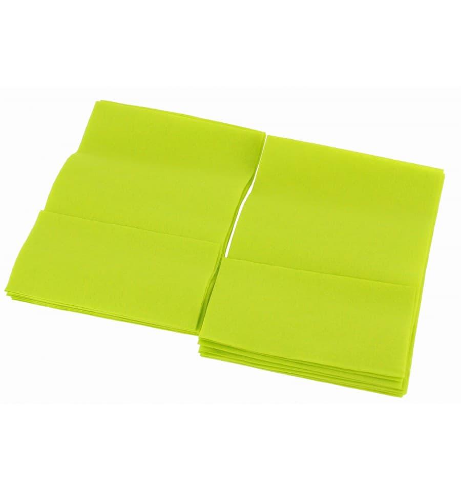 Servilletas de papel 33x33